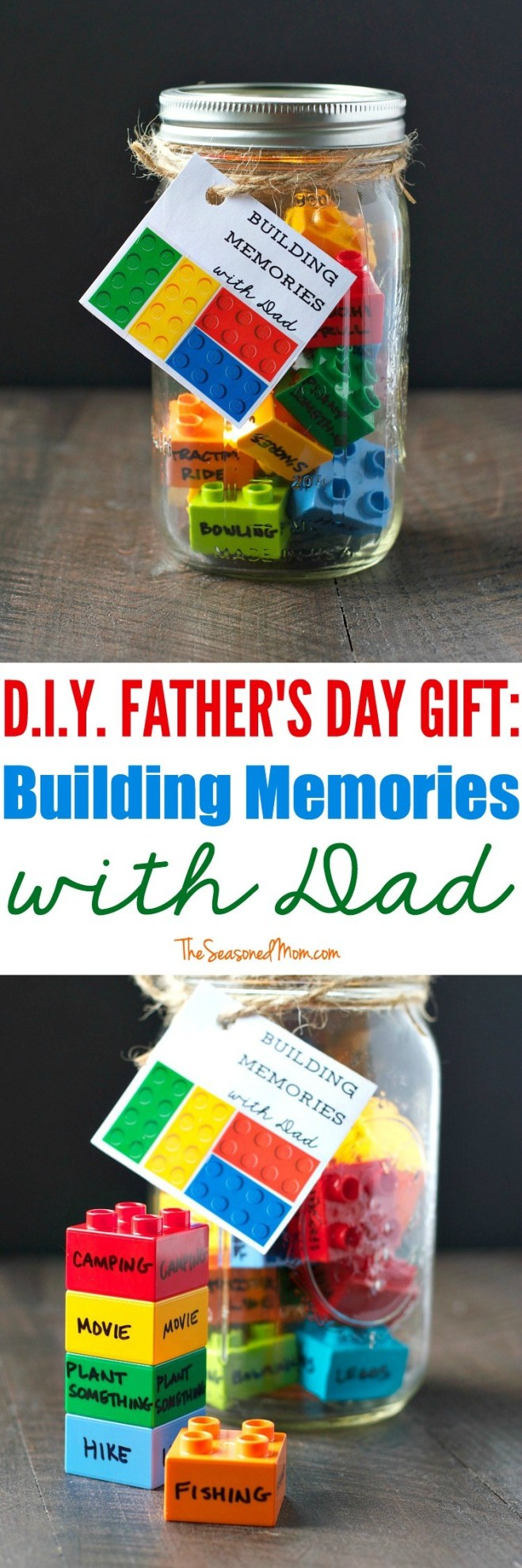Building-Memories-with-Dad