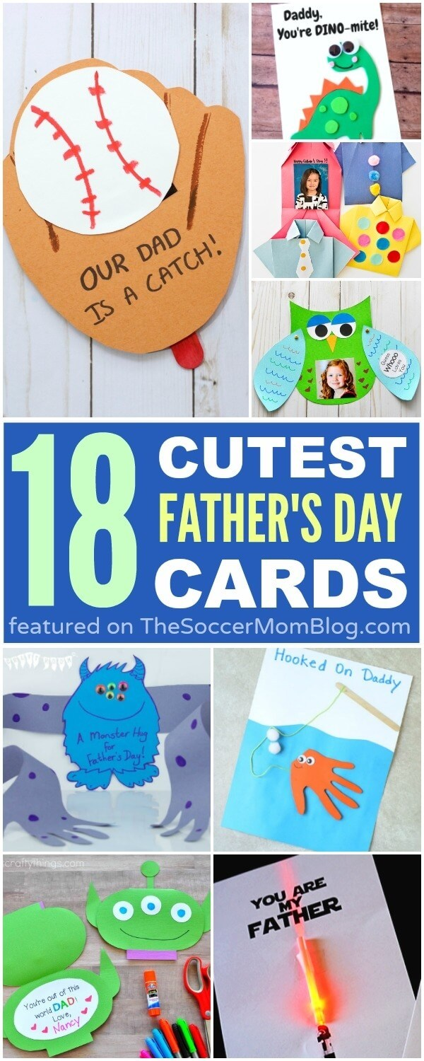 cutest-fathers-day-cards-pin
