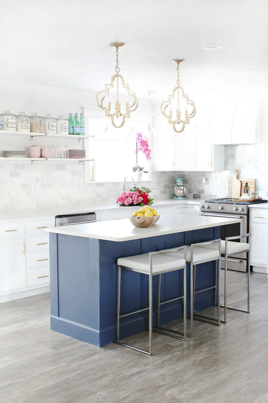 DIY-Kitchen-Renovation-www.classyclutter-1140x1710