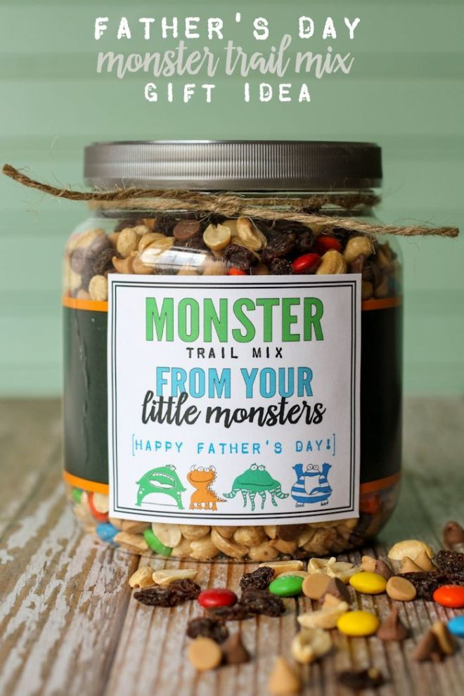 fathers-day-monster-trail-mix-gift-1